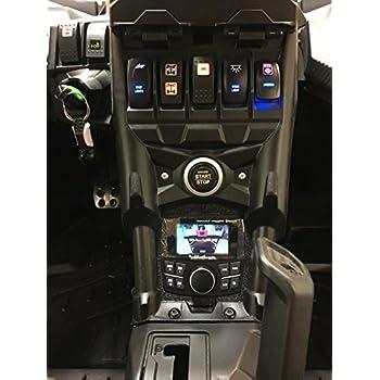 mfj-900 econo tuner manual