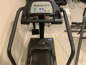 free spirit treadmill z10 manual
