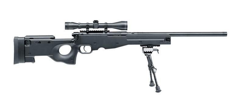 walther p99 spring airsoft gun manual