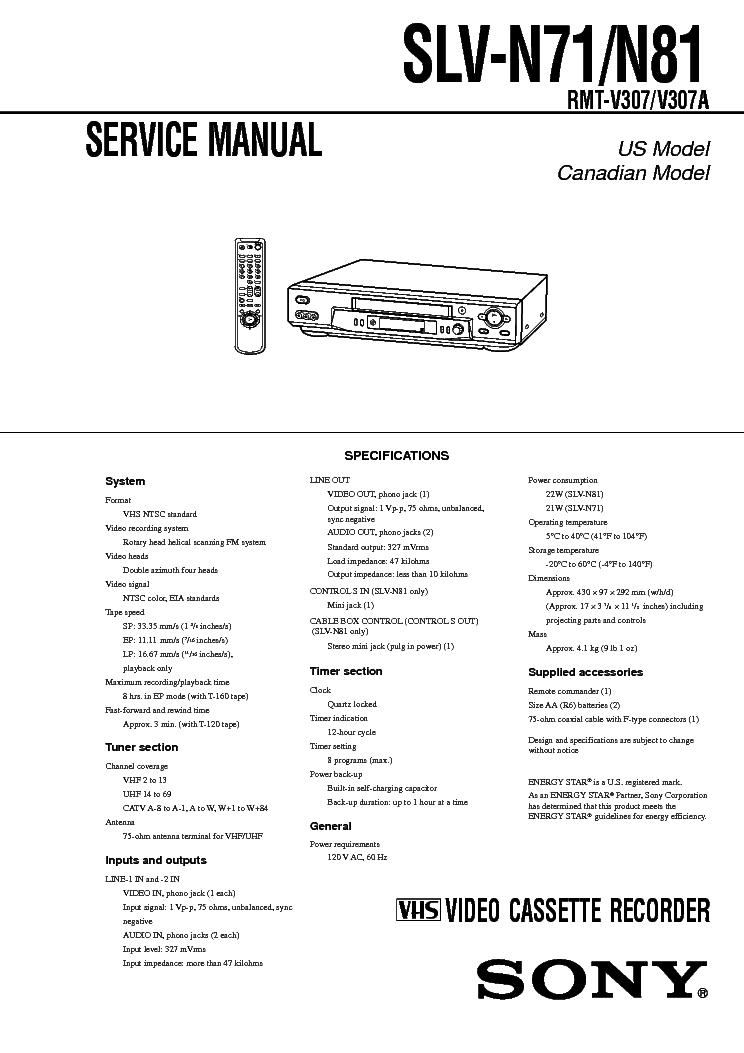 sony air-sa20pk s-airplay manual