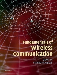 digital and analog communication systems solution manual shanmugam free