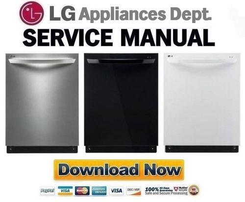 dwhd440mfp 07 dishwasher tech manual