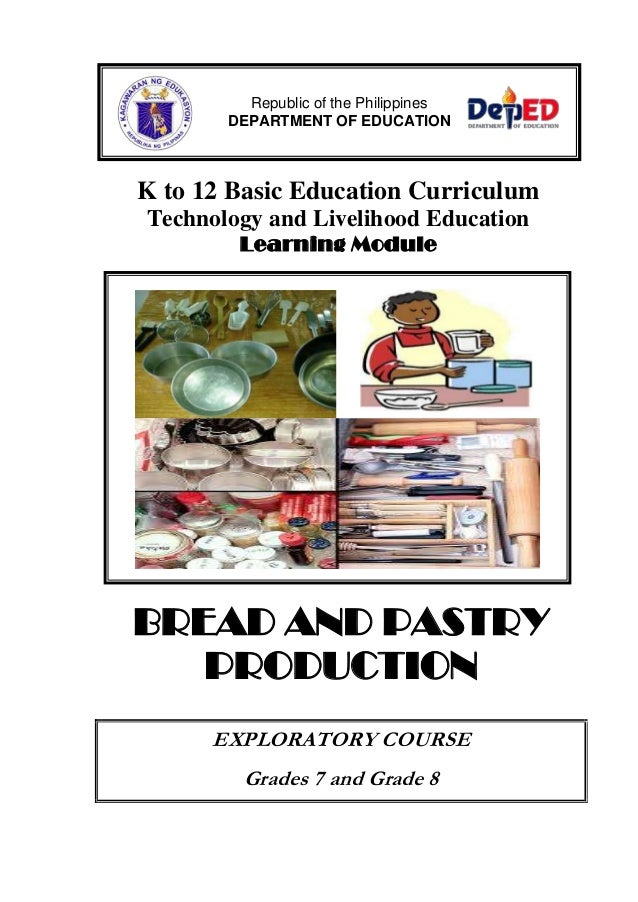 basic electronics lab manual for second semester
