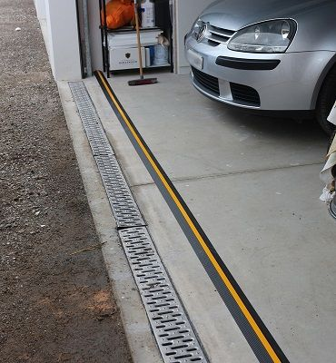 easy lift garage door manual