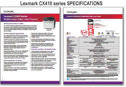 oki dot matrix printer manual