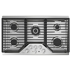 ge profile performance truetemp convection oven manual
