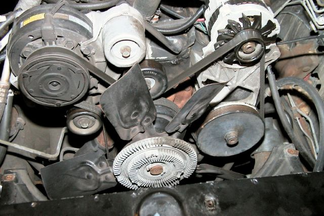 69 camaro manual steering feel site www.camaros.net