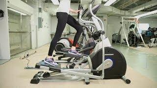 guthy renker fitness flyer instruction manual