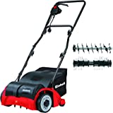 hand powered manual snow blower shovel einhell msf 570