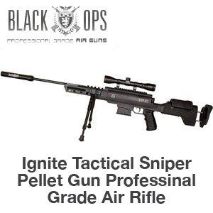 ignite black ops tactical sniper pellet gun manual