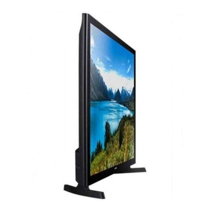 insignia tv 24 inch lcd manual