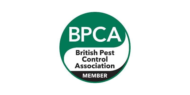 integrated pest management manual pdf ontario
