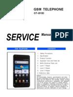 iphone 5s repair manual pdf