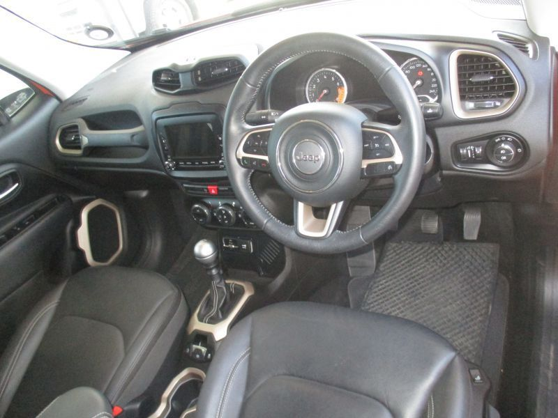 jeep manual transmission diesel for sale