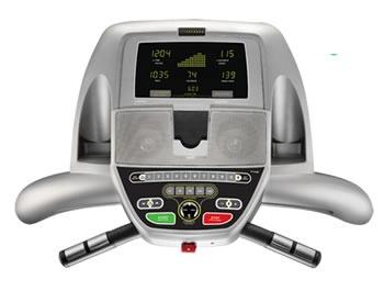 livestrong ls9.9t treadmill manual