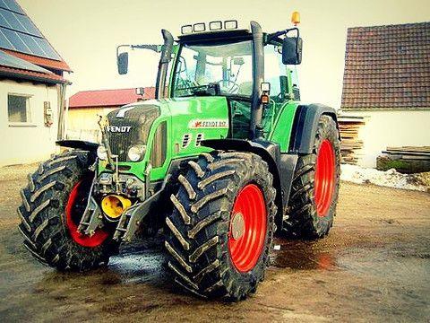 mb-190 x-tractor manual
