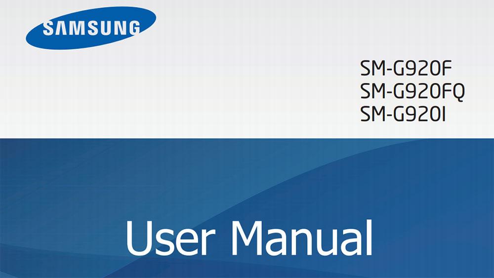 samsung galaxy s3 manual pdf free download