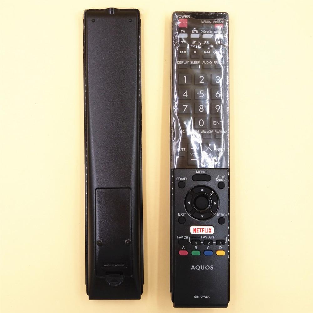 sharp aquos lc-60le661u manual
