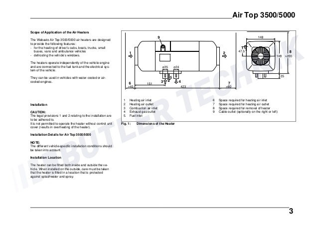 sherwood rx 4508 instruction manual pdf