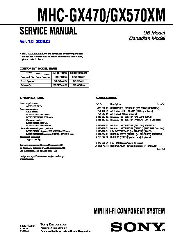 sony bdp-s1200 manual pdf canada