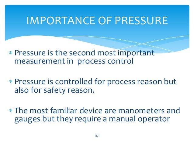 temperature measurement using rtd lab manual