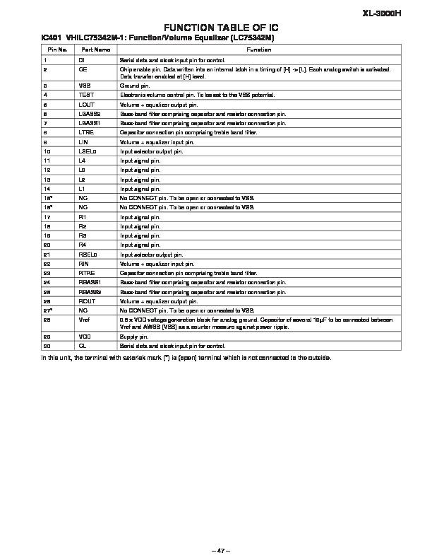 user manual for sharp el-w516xbsl