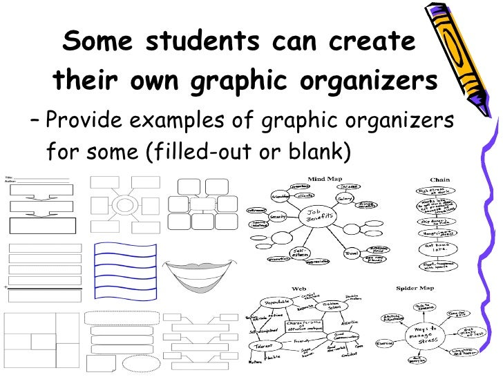 using graphics in instruction manuals