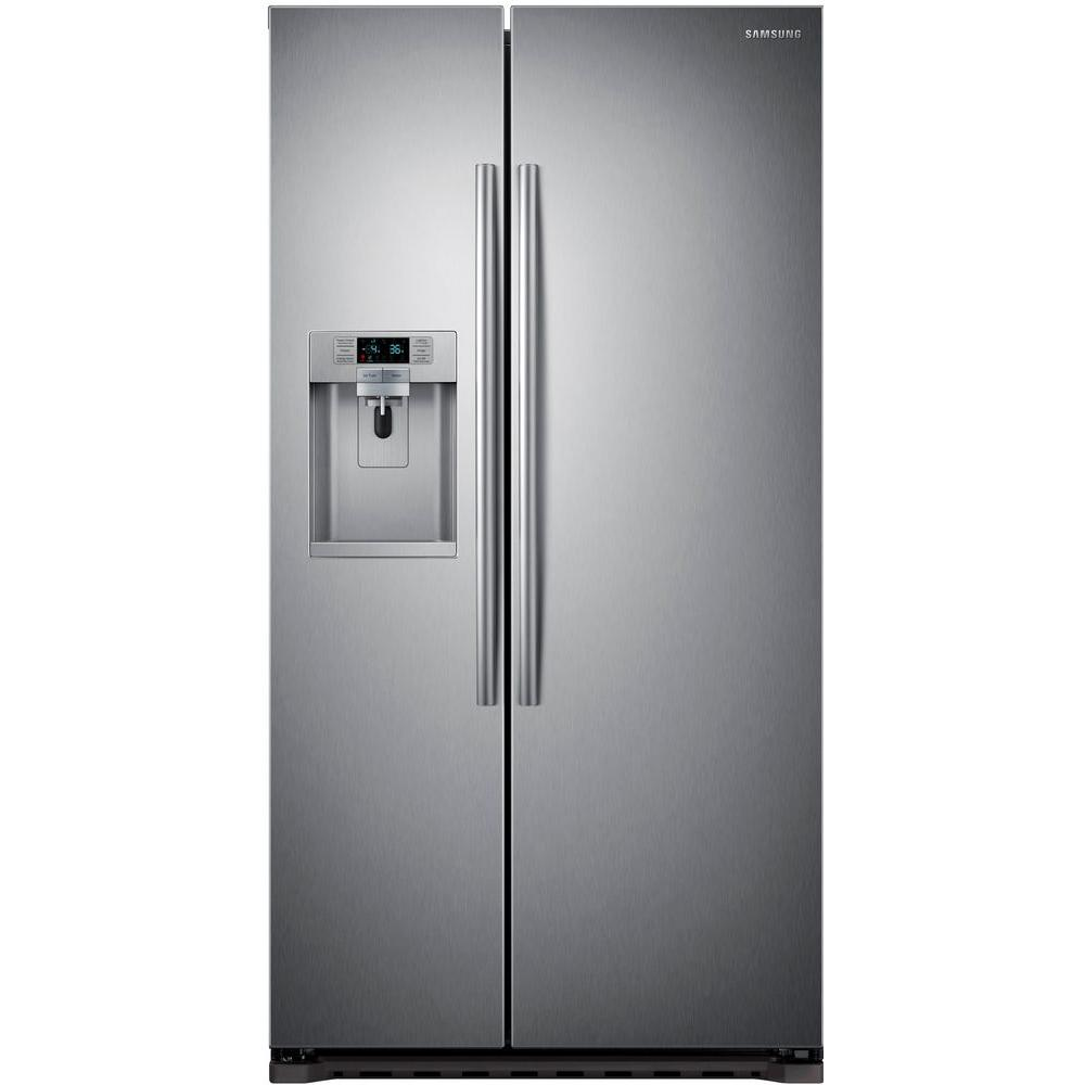 whirlpool fridge freezer model wrt519szdw installation manual